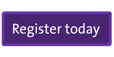 Pickerington Leadership Roundtable Registration Button