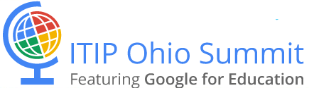 ITIP Ohio Google Summit