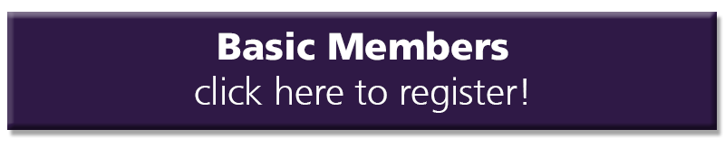 Basic members, click here to register